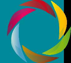 logo aplicacions torres
