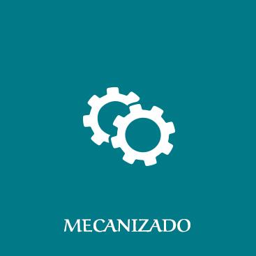foto mecanizado